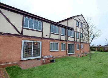 Thumbnail 2 bed flat for sale in The Ridings, Southport, Merseyside