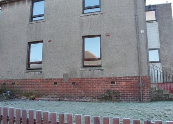 Thumbnail 2 bed flat for sale in 8 Lothian Street, Bathgate