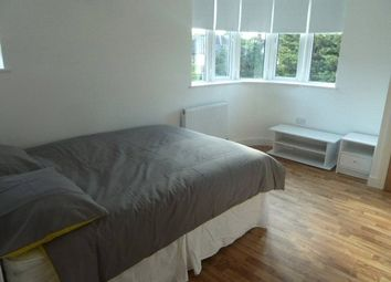 Thumbnail Studio to rent in Court Road, Eltham