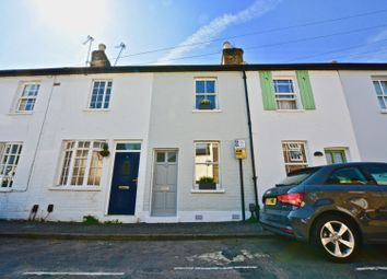 2 bed cottage for sale in Hyde Road, Richmond TW10
