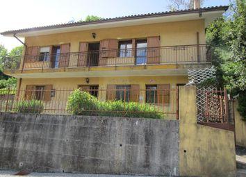 Thumbnail 4 bed villa for sale in Gemona Del Friuli, Friuli Venezia Giulia, Italy