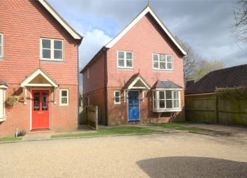 4 bed detached house for sale in The Village Street, Newdigate, Dorking RH5