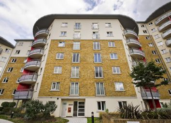 Thumbnail 3 bedroom shared accommodation to rent in Cuthbert Bell Tower, Bow