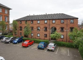 1 bed flat to rent in Monkgate Cloisters, York YO31
