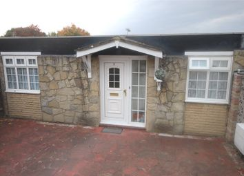 Thumbnail 3 bed semi-detached house for sale in Kingswood Road, Kingswood, Essex