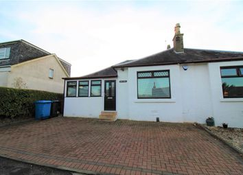 Thumbnail 2 bed bungalow for sale in Benroy, Park Avenue, Brightons