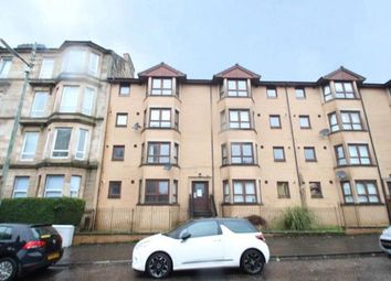 2 bed flat for sale in Meadowpark Street, Dennistoun, Glasgow G31