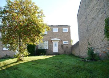 Thumbnail 2 bed semi-detached house for sale in Chapel Close, Acomb, Hexham