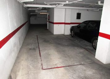 Thumbnail Parking/garage for sale in Playa Del Cura, Torrevieja, Spain