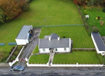 Thumbnail 3 bed cottage for sale in Garbally Demense, Ballinasloe, F2C7