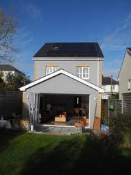4 bed detached house for sale in Glannant Road, Carmarthen SA31