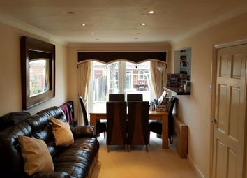 Thumbnail 4 bed semi-detached house to rent in Kingsley Avenue, Southall