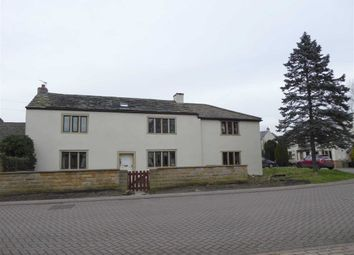 Thumbnail 3 bed cottage for sale in Holme Farm Court, New Farnley, Leeds, West Yorkshire