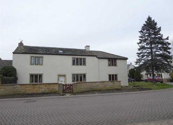 Holme Farm Court, New Farnley, Leeds, West Yorkshire LS12