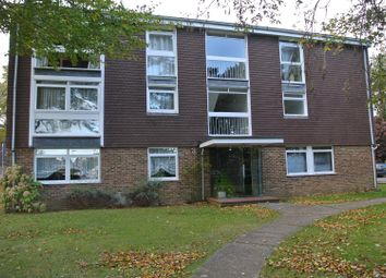 Thumbnail 2 bedroom property to rent in Dorchester Gardens, Worthing