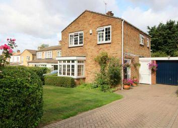 3 bed detached house for sale in Chambersbury Lane, Hemel Hempstead HP3