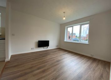 Thumbnail 1 bed flat to rent in Prince Rupert Way, Heathfield, Newton Abbot