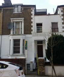 Thumbnail 2 bedroom flat for sale in Greville Road, Kilburn, London