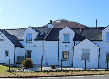 Thumbnail 4 bed detached house for sale in Luib, Isle Of Skye