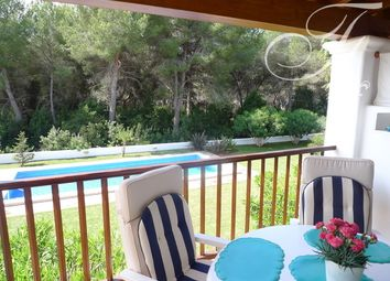 Thumbnail 2 bed apartment for sale in Flat Next To The Sea, Santa Eulalia Del Río, Ibiza, Balearic Islands, Spain