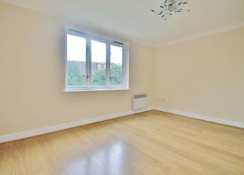 Thumbnail 1 bed flat for sale in Thomas Cribb Mews, London