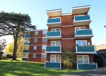 Thumbnail 2 bed flat to rent in Sunnyhill Drive, Shirehampton, Bristol