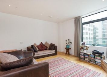 Thumbnail 3 bed flat to rent in Honour Lea Avenue, Stratford, London.