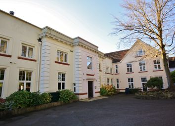 Thumbnail 1 bedroom flat for sale in 19 Alexander Hall, Avonpark, Bath, Wiltshire