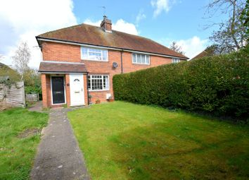 Thumbnail 1 bed property for sale in Oxford Road, Stone, Aylesbury