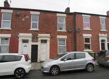 Thumbnail 2 bedroom property for sale in Good Street, Preston