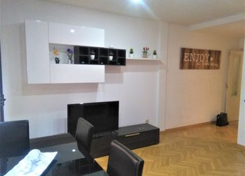 Thumbnail 1 bed apartment for sale in Santa Águeda, Madrid (City), Madrid, Spain