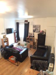 Thumbnail 1 bed terraced house to rent in Lowedges Road, Sheffield