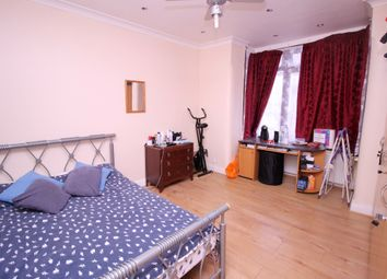 Thumbnail 3 bedroom end terrace house for sale in Marlow Road, Southall