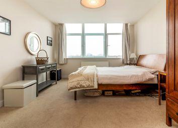 Thumbnail 2 bed flat for sale in Woodgrange House, Uxbridge Road, London