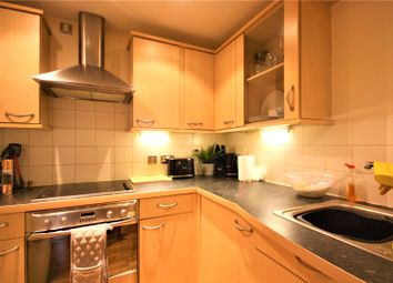 2 bed flat to rent in Ropewalk Court, Derby Road, Nottingham, Nottinghamshire NG1