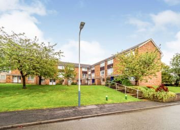 2 bed maisonette for sale in Seaford Close, Ruislip HA4