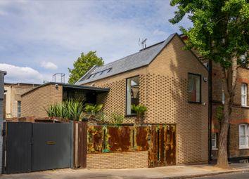 Gayton Road, Hampstead NW3