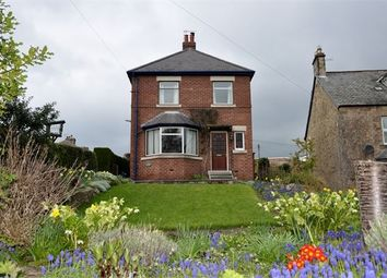 Thumbnail 3 bed detached house for sale in Lavengro, Kingsgate, Hexham