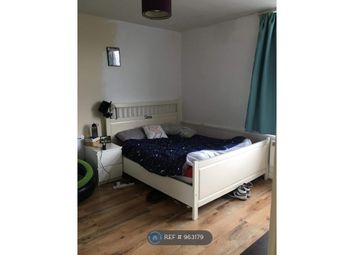 2 bed flat to rent in Victoria Bridge Street, Salford M3