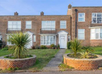 Thumbnail 3 bed property for sale in The Upper Drive, Hove