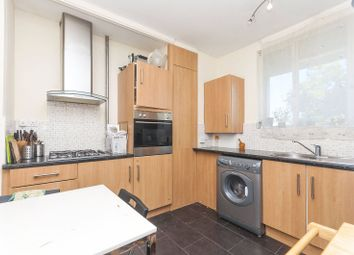 Thumbnail 2 bed flat for sale in Exeter House, Hallfield Estate, Hallfield Estate, London