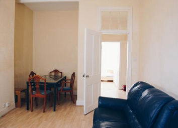 Thumbnail 2 bed flat to rent in Dumbarton Road, Glasgow G14,