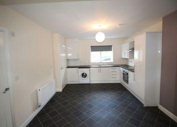 Thumbnail 3 bed semi-detached house to rent in Rimington Avenue, Burnley
