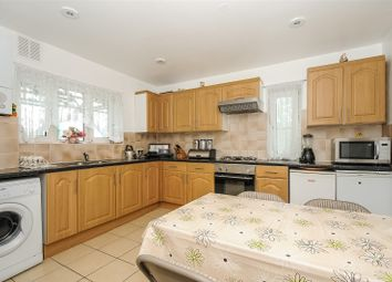 3 bed maisonette for sale in Firs Lane, Palmers Green, London N13