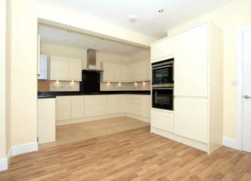 Thumbnail 5 bed semi-detached house to rent in Finchley Way, West Finchley, London