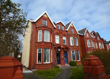 2 bed flat to rent in Oxford Road, Lytham St.Annes FY8