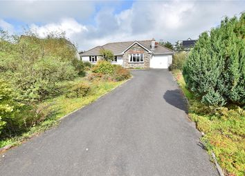 Thumbnail 3 bed bungalow for sale in Camelford