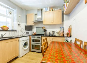 Thumbnail 2 bedroom flat for sale in Loughborough Junction, Brixton