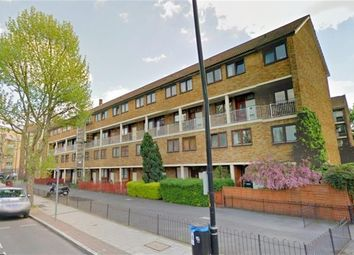 3 bed maisonette to rent in Plough Way, London SE16