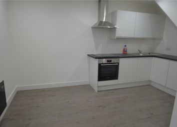 Thumbnail 1 bed flat to rent in The Green, High Street, Carshalton